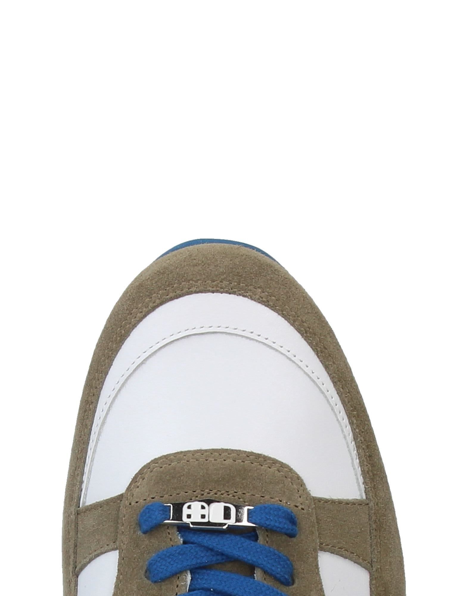 D'Acquasparta Heiße Sneakers Herren  11405887AG Heiße D'Acquasparta Schuhe 0b1faa