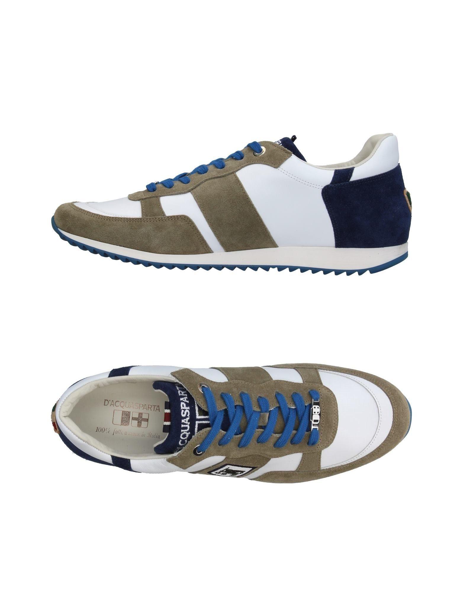 Sneakers 2Star Donna - 11336928MQ Scarpe economiche e buone