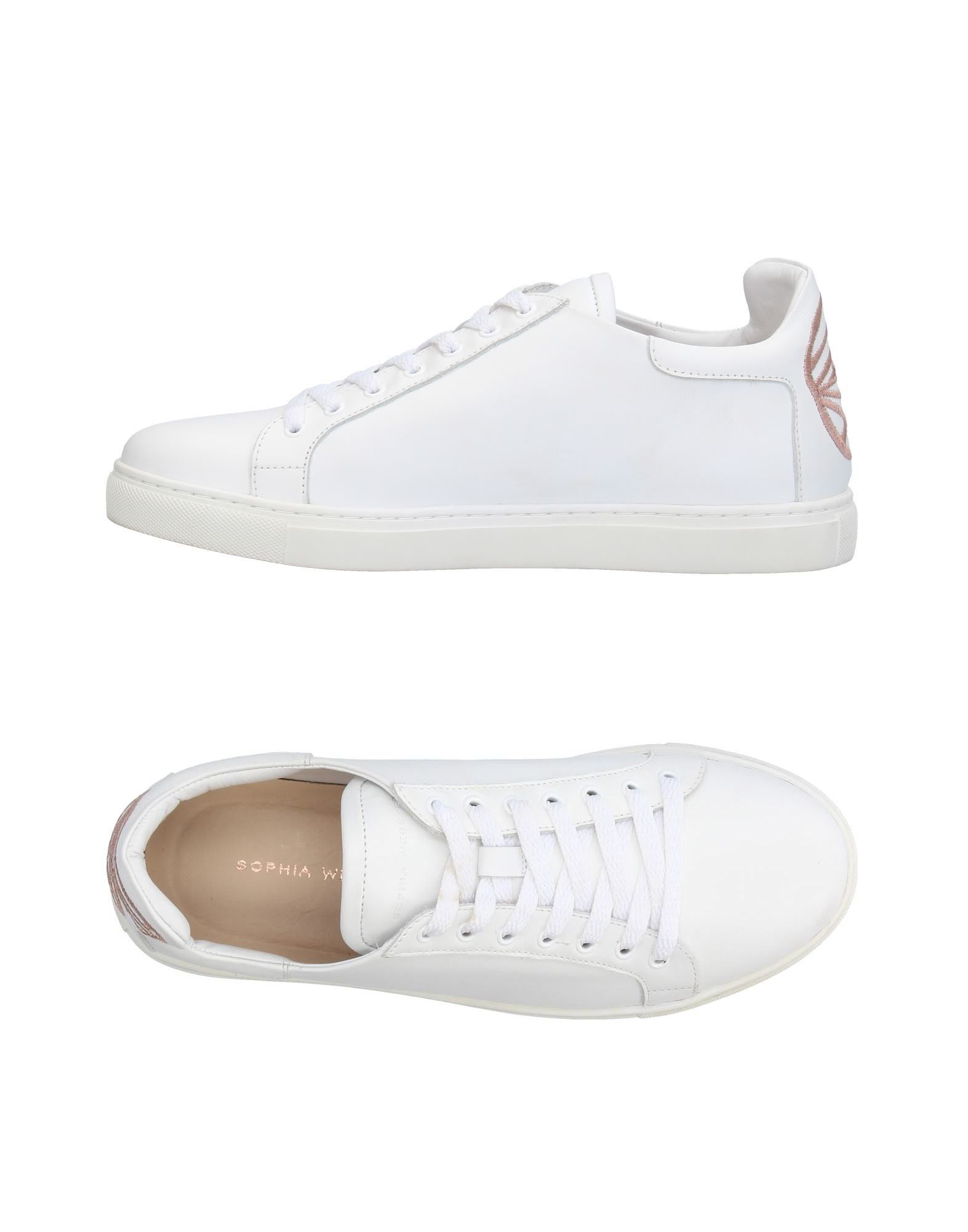 Sneakers Sophia Webster Femme - Sneakers Sophia Webster sur