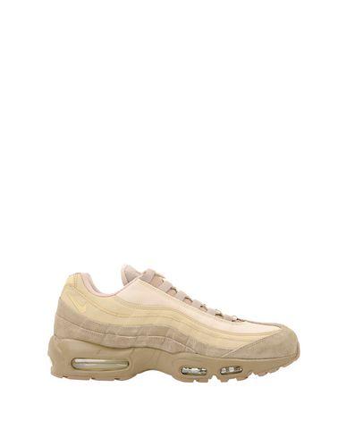 NIKE NIKE AIR MAX 95 PRM Sneakers