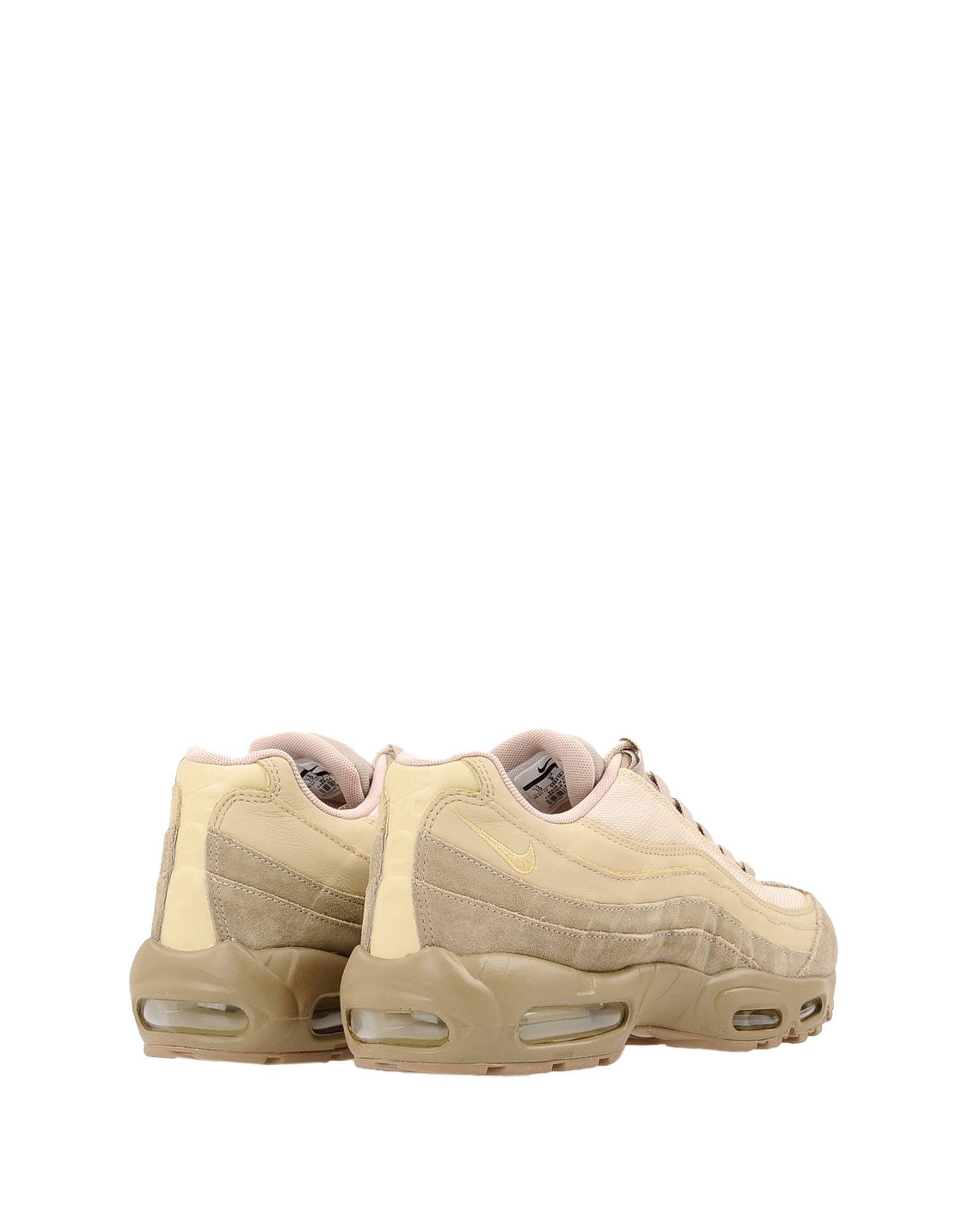 Sneakers Nike Nike Air Max 95 Prm - Homme - Sneakers Nike sur