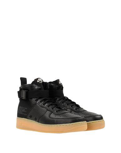 NIKE SF AF1 MID Sneakers Kaufladen VzkyC
