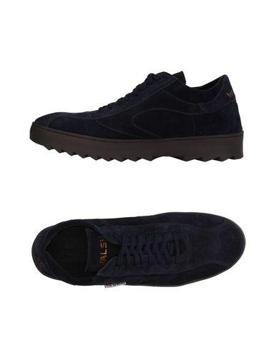 Zapatos con descuento Zapatillas Walsh Hombre - Zapatillas Walsh - 11405919BG Azul oscuro