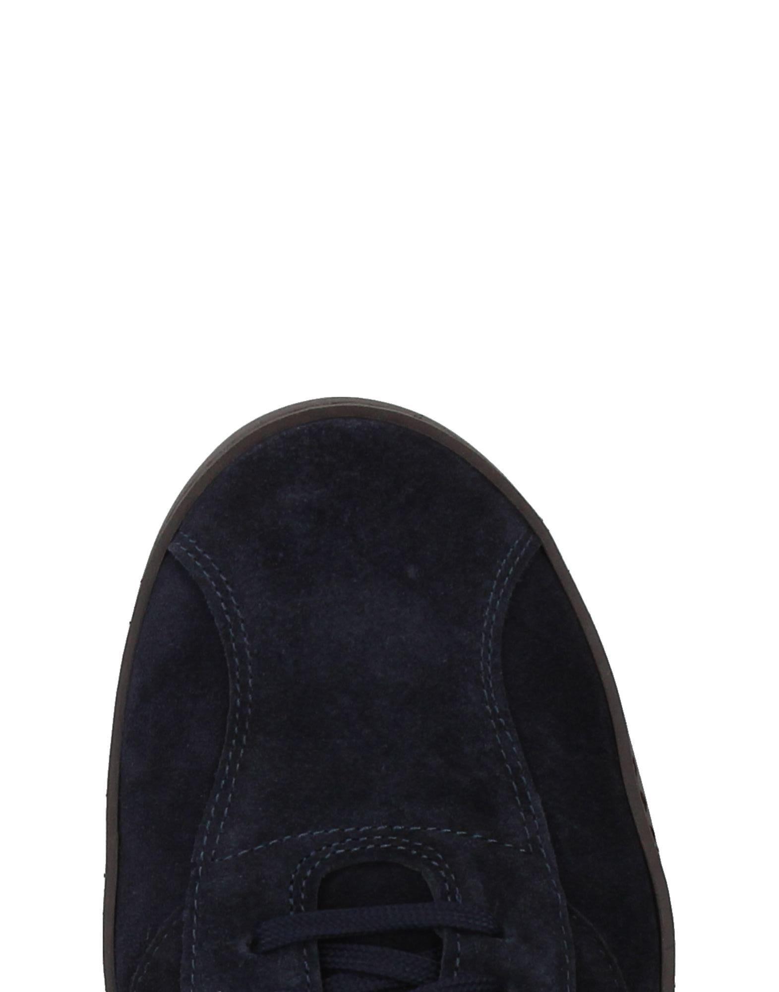 11405919BG Walsh Sneakers Herren  11405919BG  Heiße Schuhe daa26d