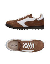 the latest 3104b ea318 walsh scarpe