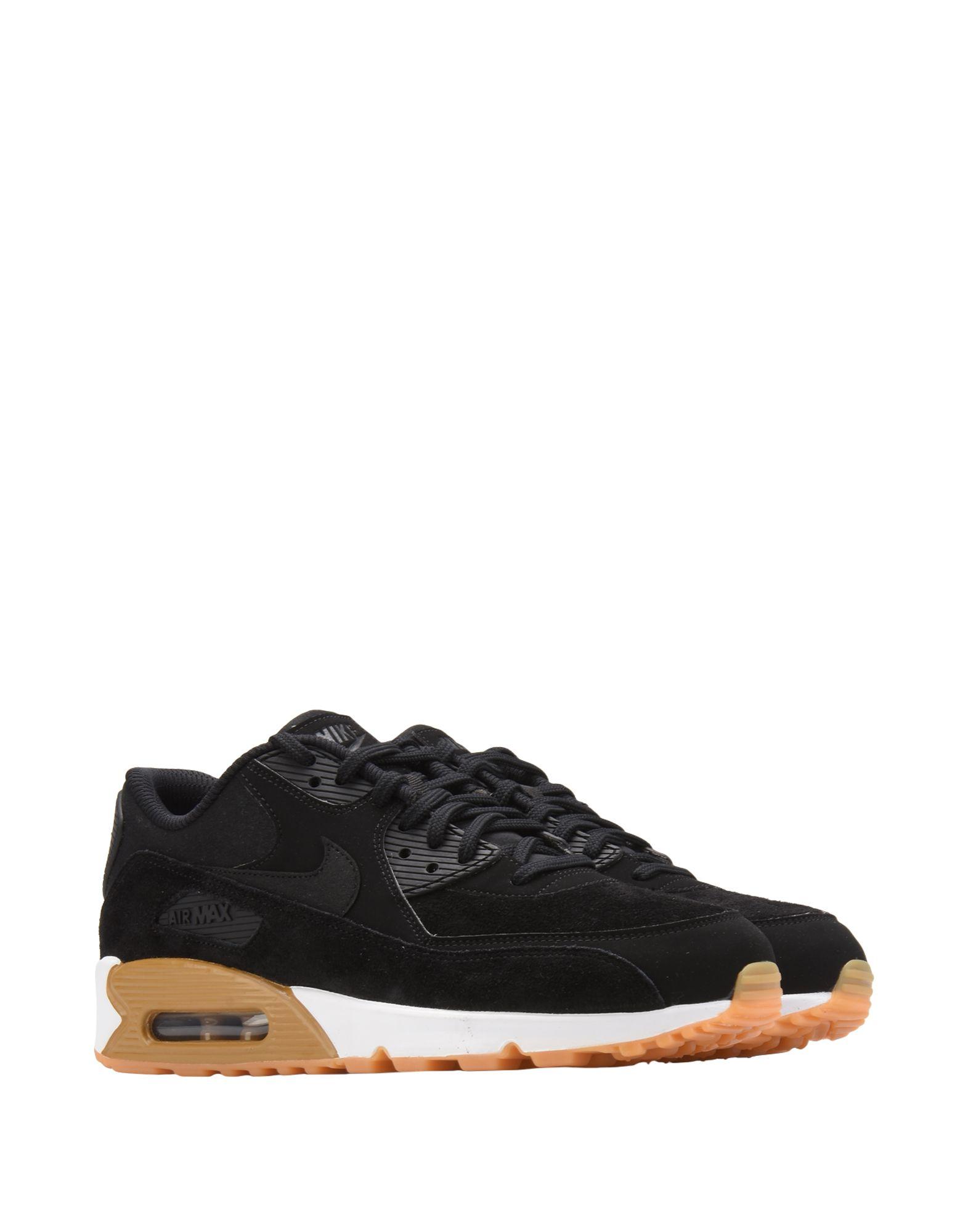 Stilvolle billige Schuhe Nike Wmns Air Max 90 Se  11405931TT