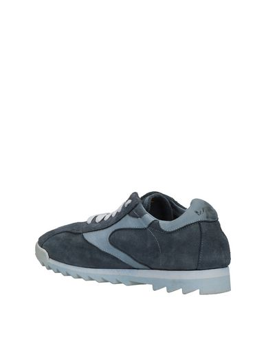 WALSH Sneakers 2018 Neue Online v4Pfxs