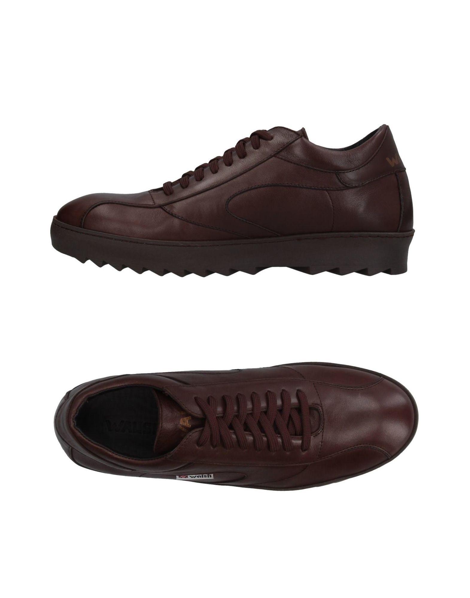 Sneakers Walsh Uomo - 11405938LU Scarpe economiche e buone