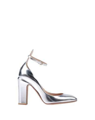Valentino Garavani Shoe virkelig billig online aCFMbwhJ