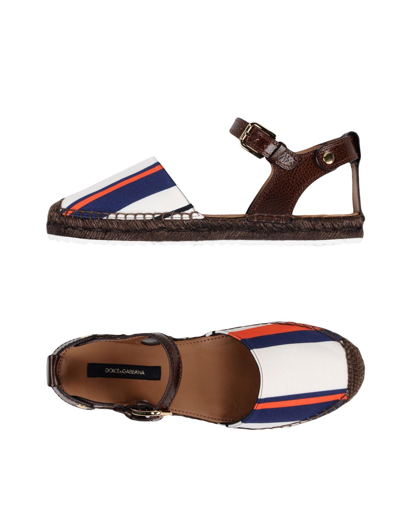 Sneakers Pinko Donna - 11547472XR Scarpe economiche e buone
