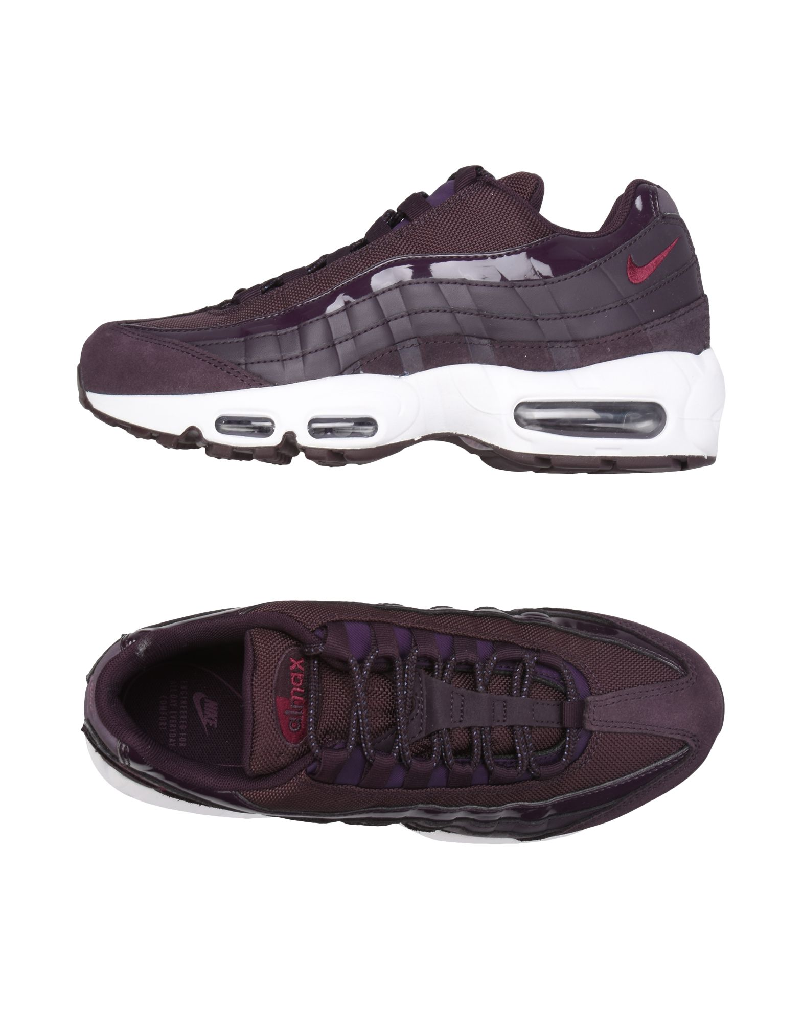 Sneakers Nike Wmns Air Max 95 - Donna - 11405963VX