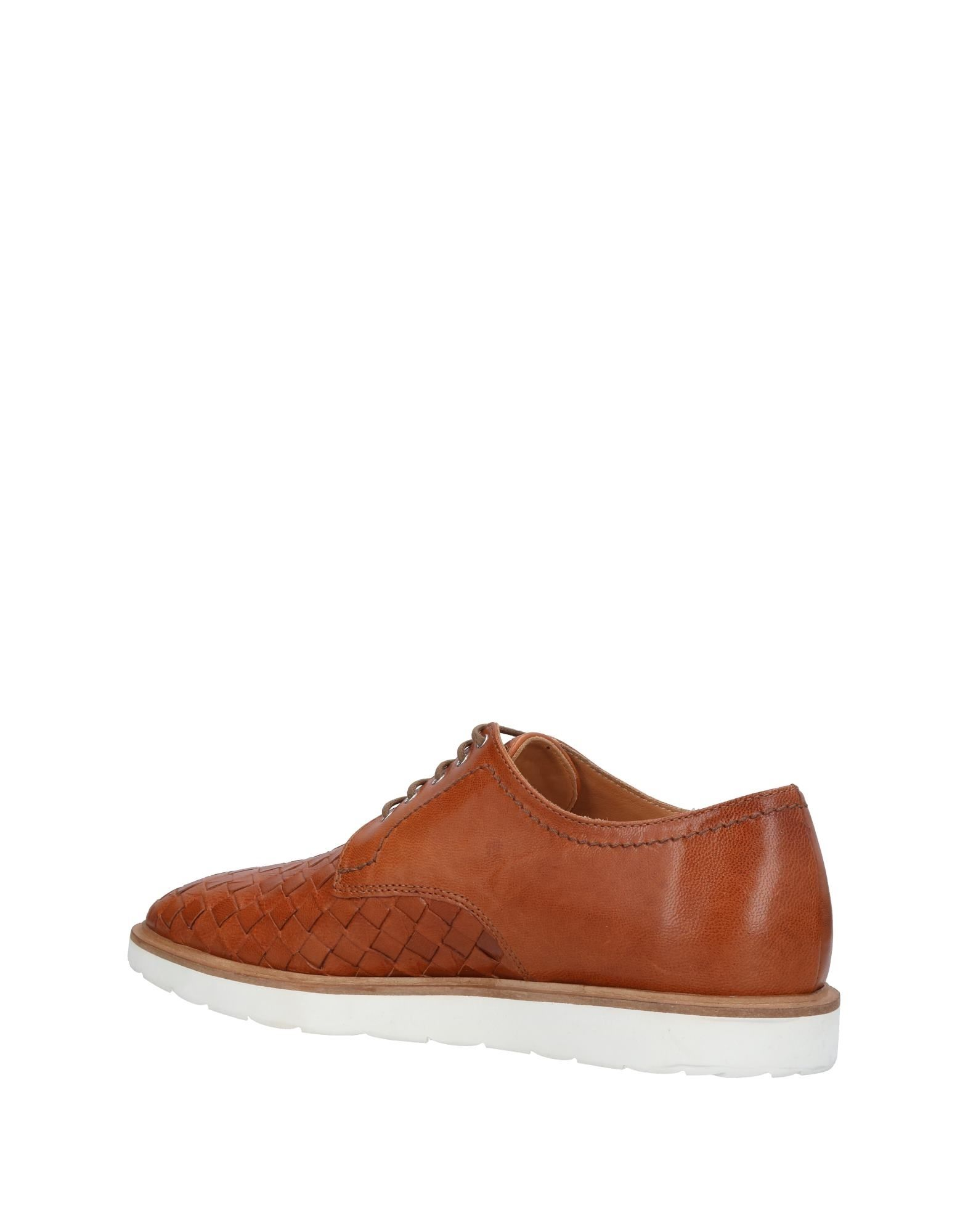 CHAUSSURES - TongsCarla Saint Barth gip1ab