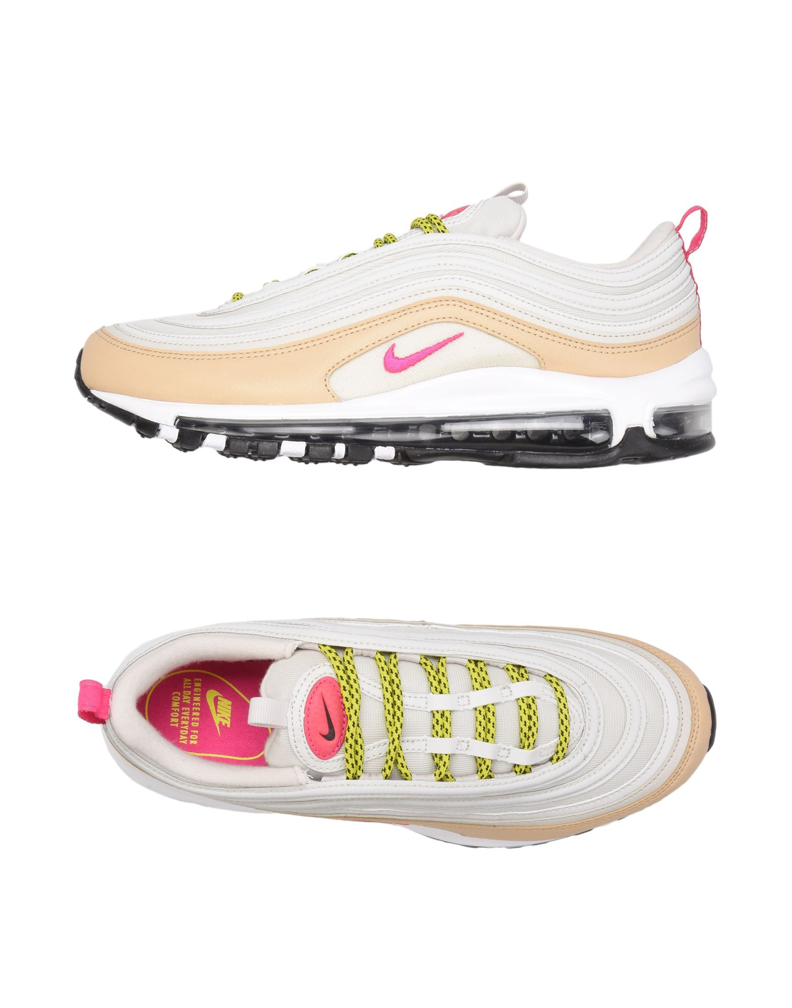 Sneakers Nike W Air Max 97 - Donna - Acquista online su