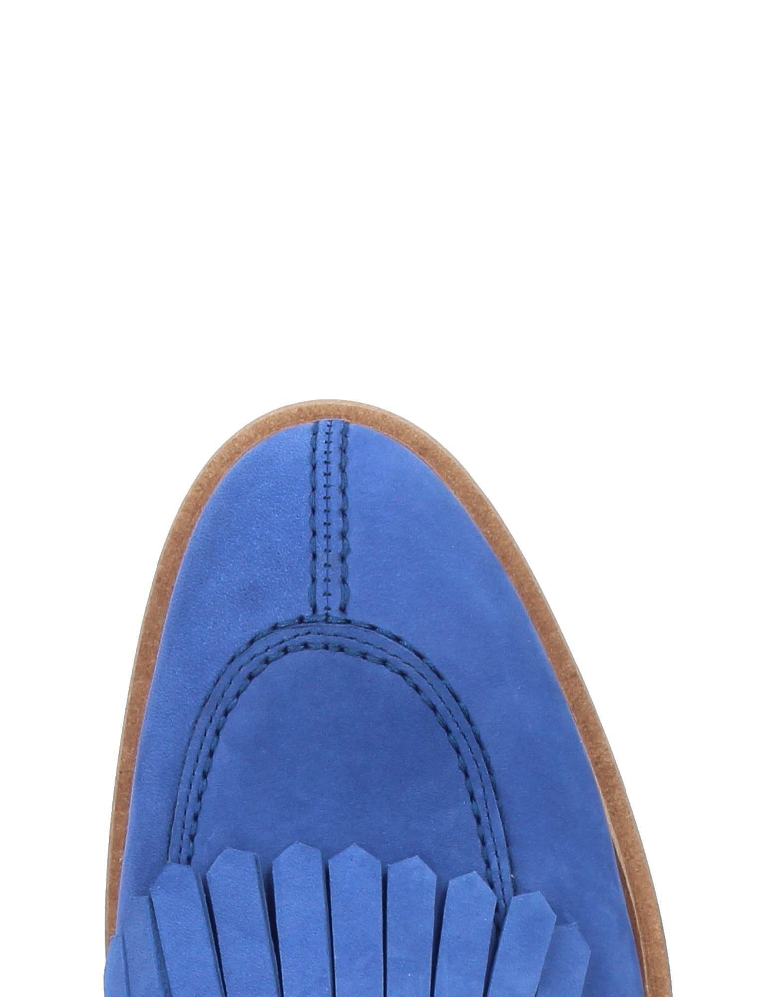 Roberto Botticelli Mokassins Herren    11405988GP Neue Schuhe 095e4b