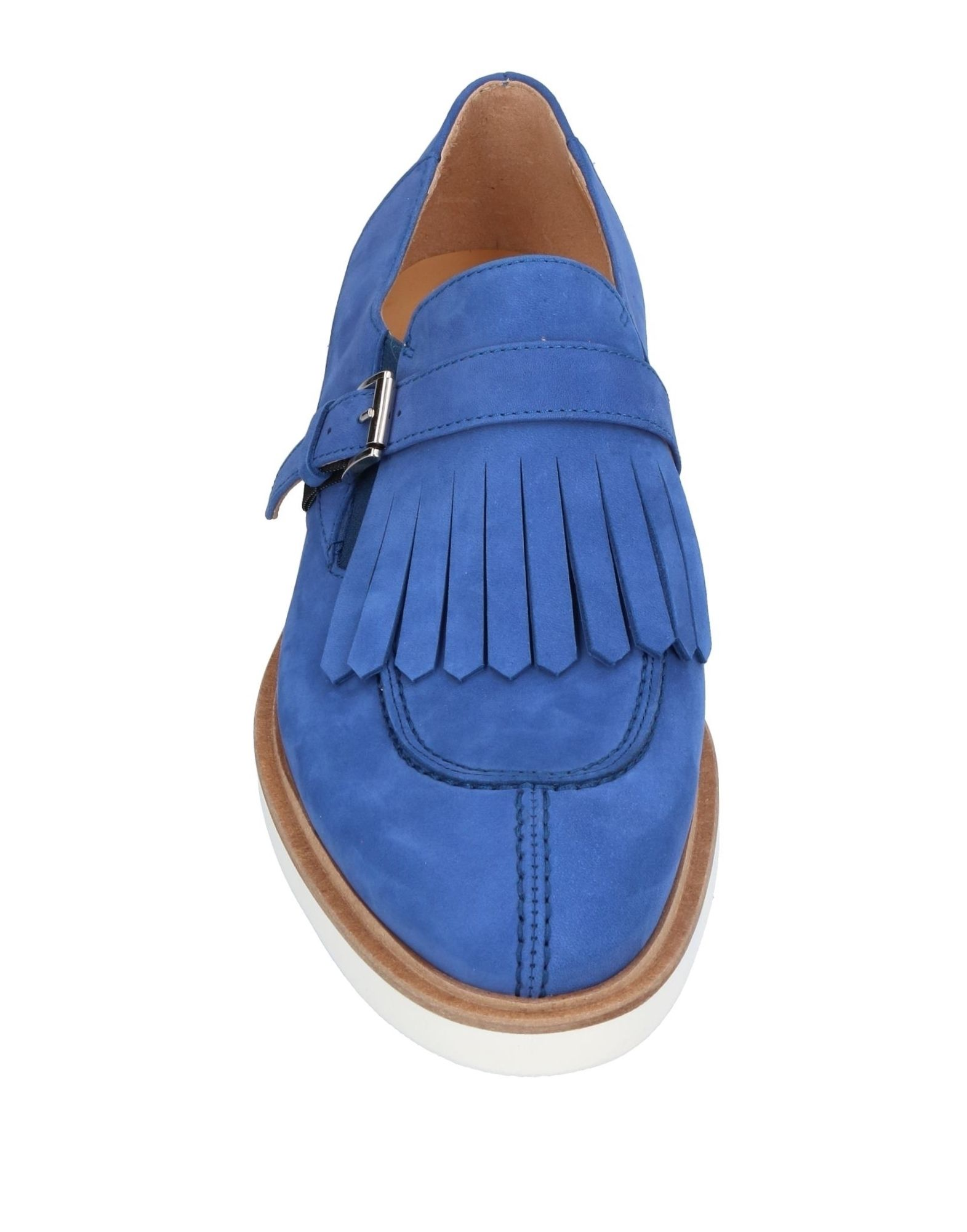 Mocassins Botticelli Homme - Mocassins Botticelli sur