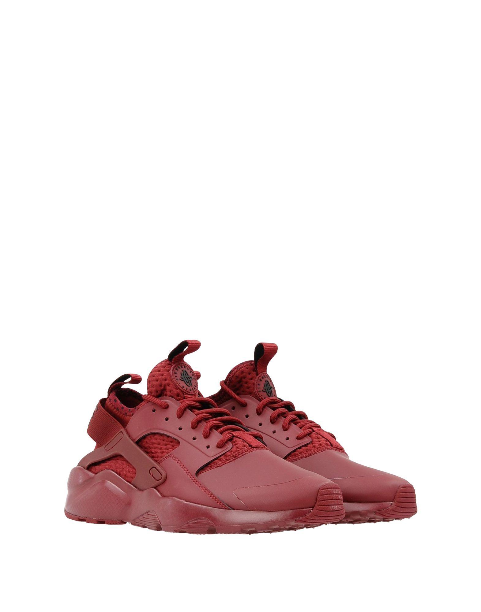 Nike Nike Air Huarache Run Ultra Se    11405990SP Gute Qualität beliebte Schuhe 689138