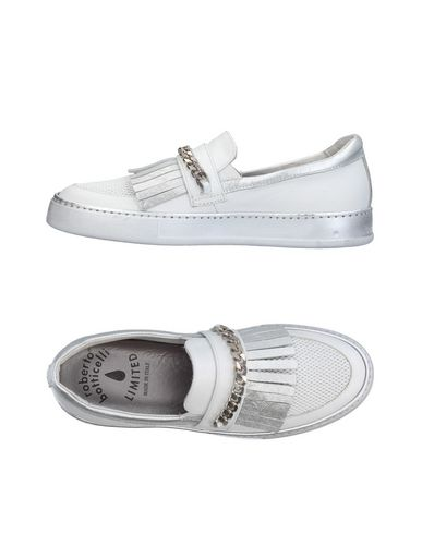 BOTTICELLI LIMITED Sneakers