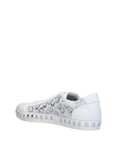 BOTTICELLI Sneakers BOTTICELLI Sneakers Sneakers Sneakers BOTTICELLI BOTTICELLI BOTTICELLI BOTTICELLI Sneakers Sneakers BOTTICELLI BOTTICELLI Sneakers q8xBfzf