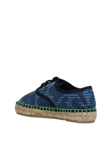 STELLA KIDS McCARTNEY STELLA McCARTNEY Sneakers 7dU0qw