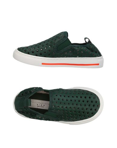 KIDS McCARTNEY STELLA Sneakers KIDS STELLA STELLA McCARTNEY Sneakers McCARTNEY nwHBqzx10