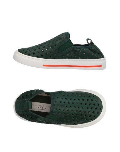 STELLA Sneakers KIDS KIDS McCARTNEY Sneakers McCARTNEY STELLA q8wtfYU1