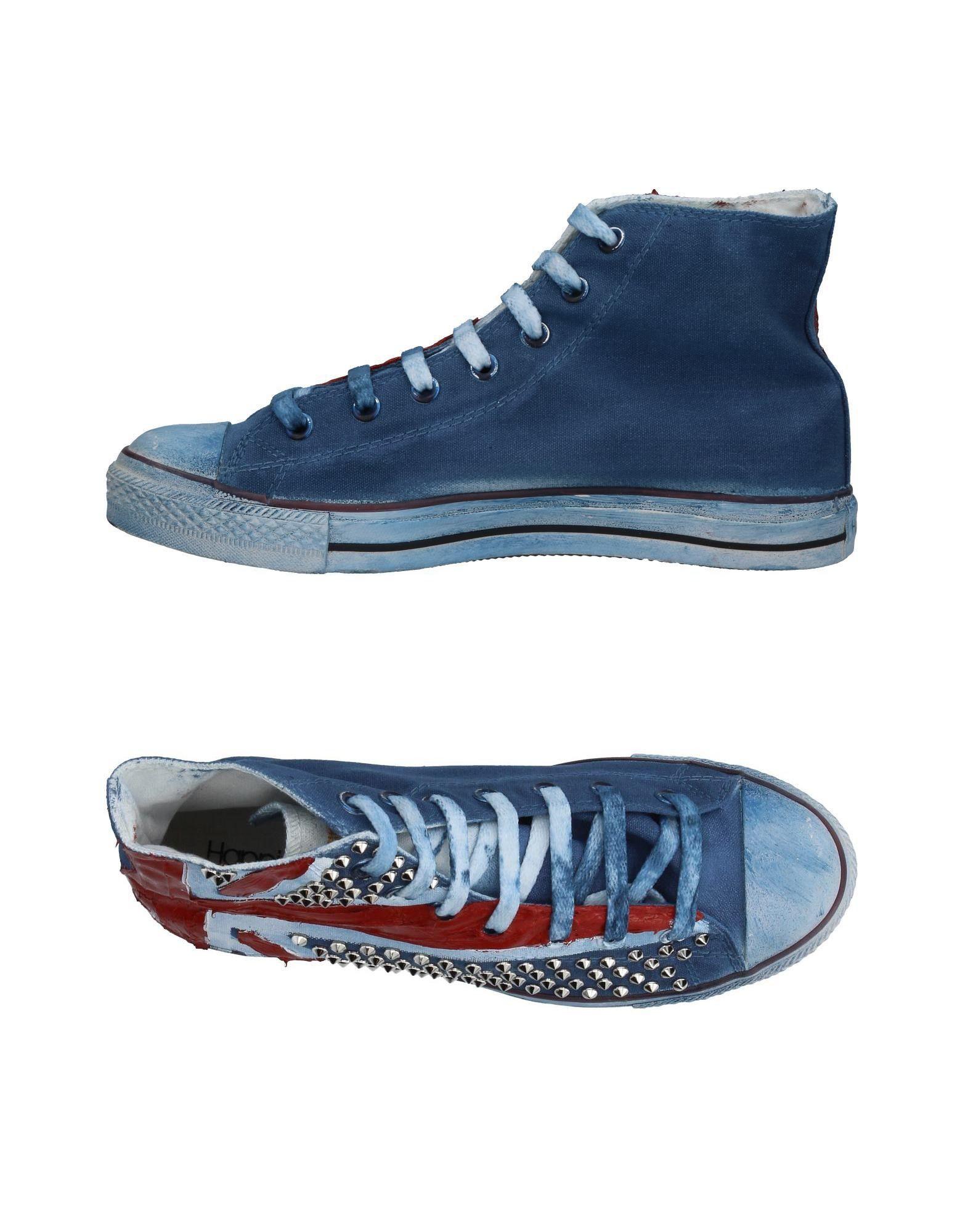 A buon mercato Sneakers Happiness Uomo - 11406029PU