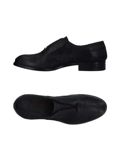 Zapatos con descuento Mocasín Keep Originals Hombre - Mocasines Keep Originals - 11406035CX Negro
