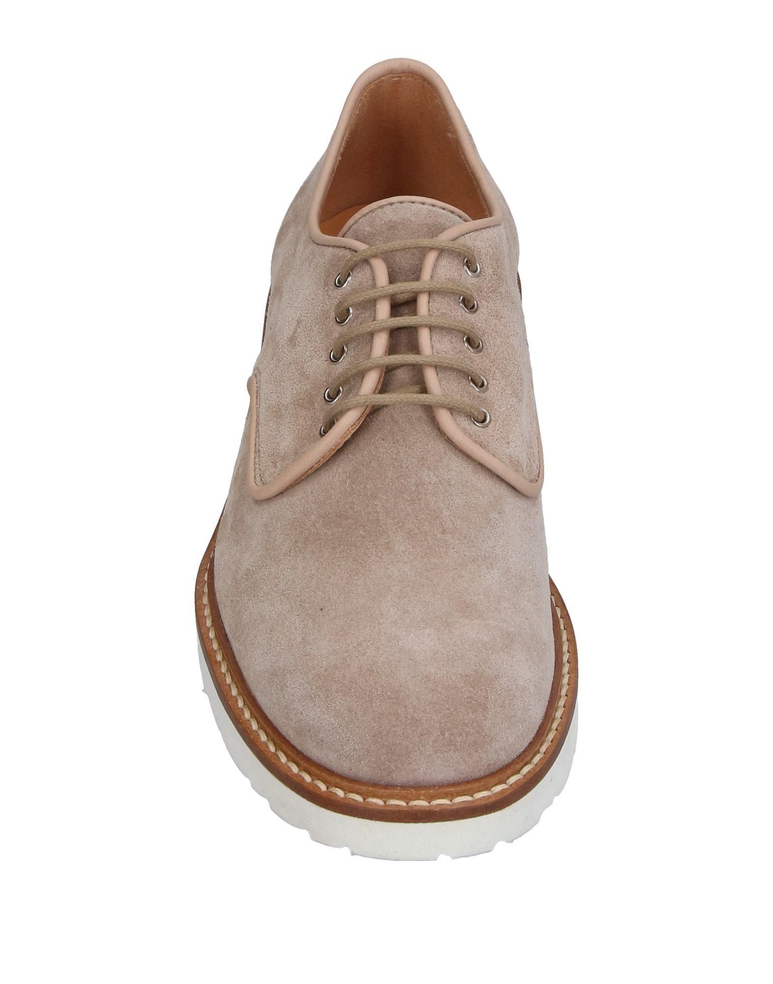 CHAUSSURES - Chaussures à lacetsBotticelli 4bA8YuD1