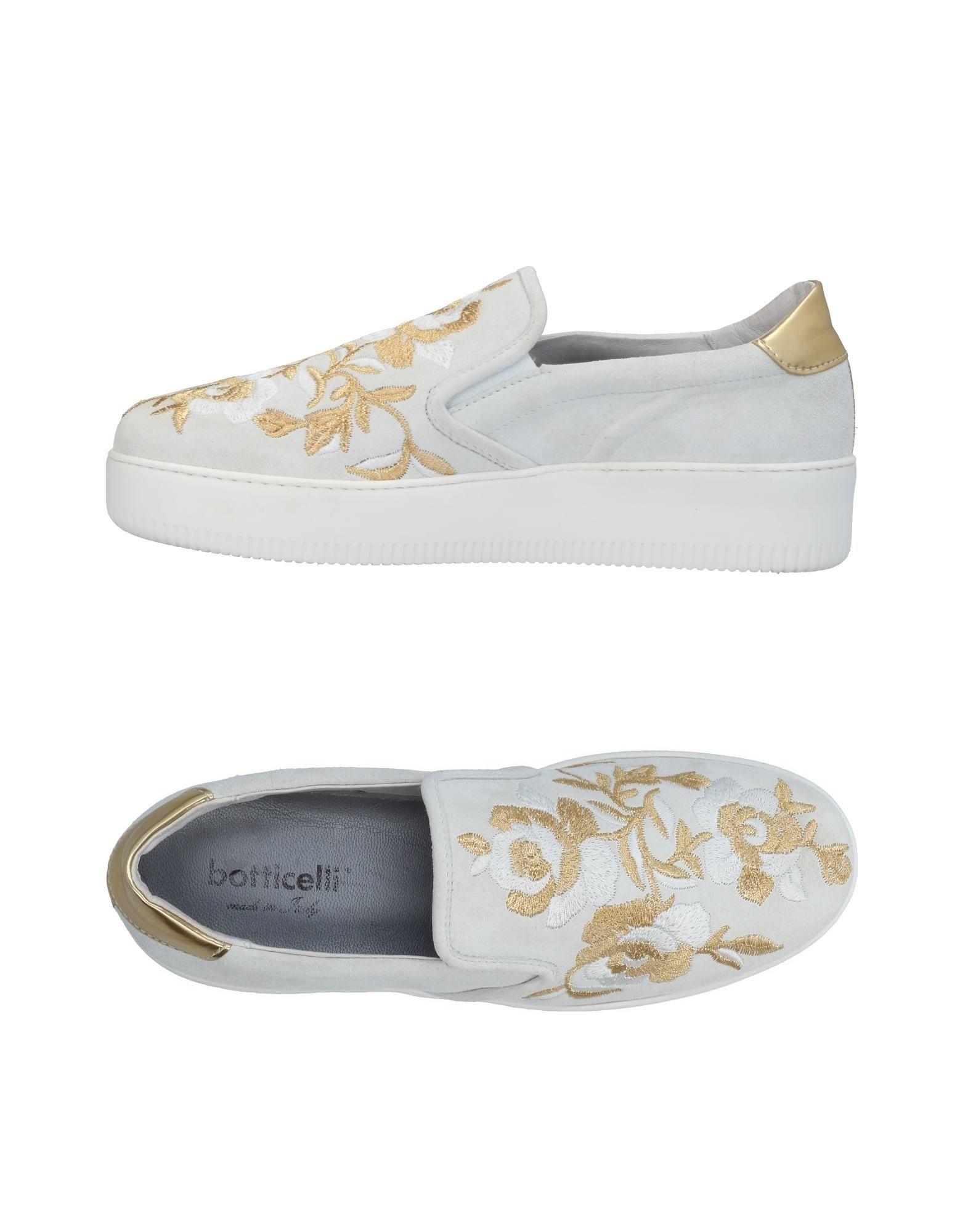 Sneakers Botticelli Donna - Acquista online su