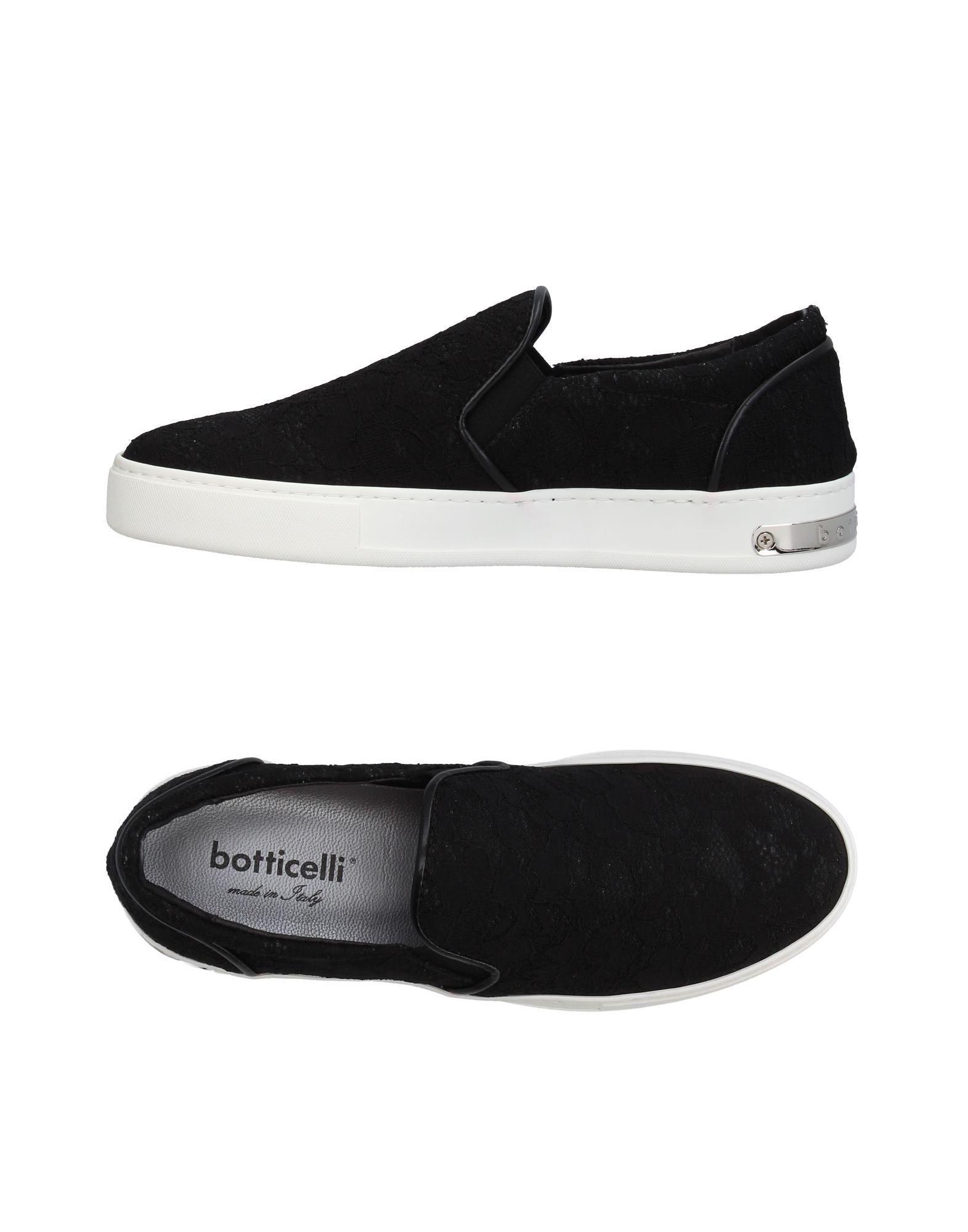 Roberto Botticelli Sneakers Damen  11406100SF Gute Qualität beliebte Schuhe