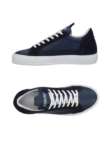 ICEBERG Sneakers order for sale discount with mastercard ZuhRC