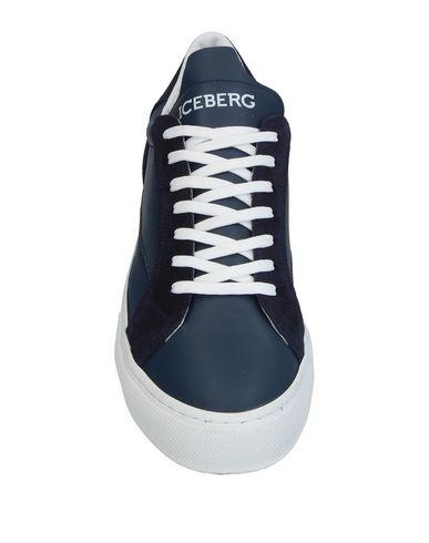 Sneakers Sneakers ICEBERG ICEBERG Sneakers ICEBERG ICEBERG Sneakers ICEBERG Sneakers Sneakers ICEBERG Sneakers ICEBERG xHaAqEwEFT