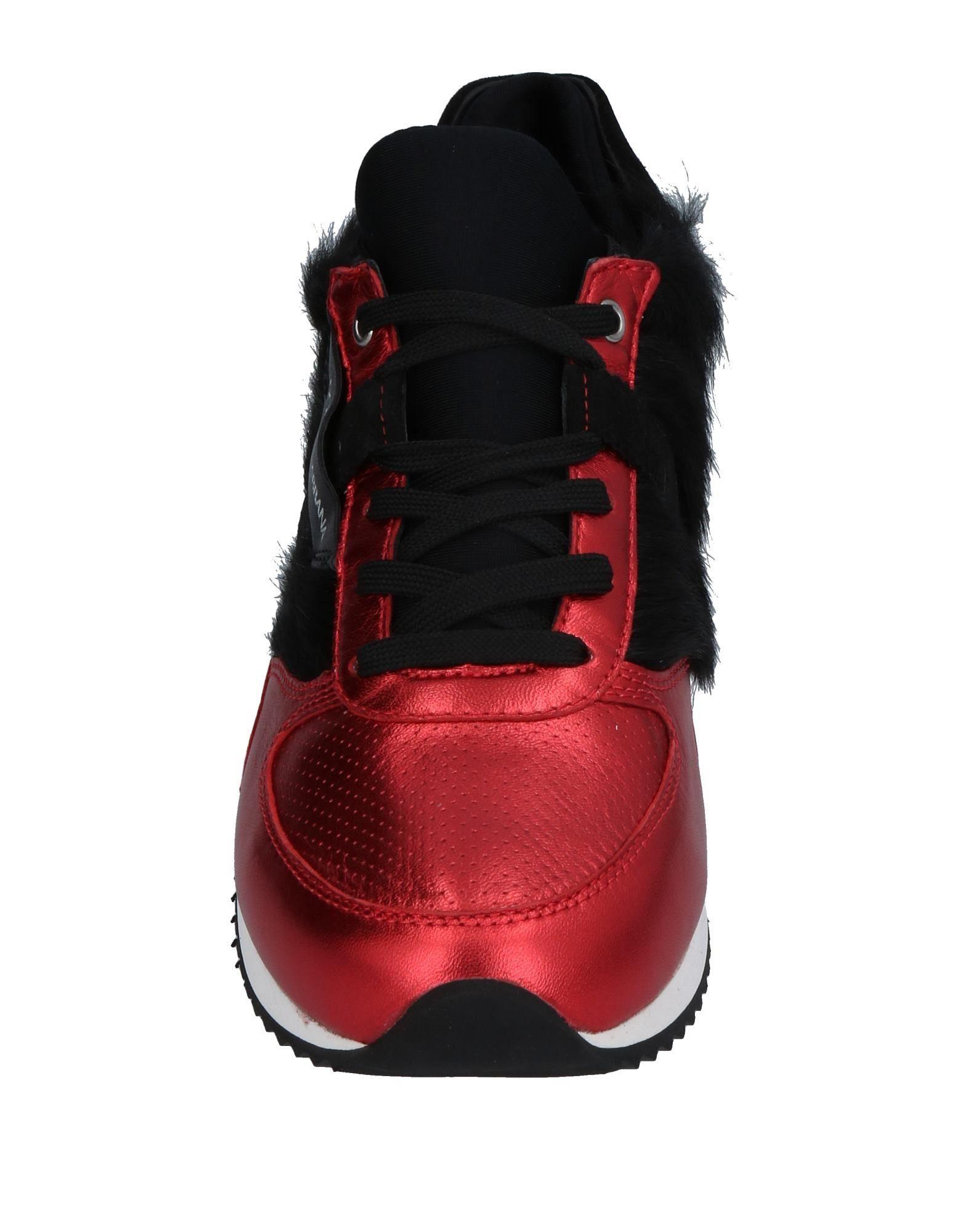 Dolce & Gute Gabbana Sneakers Herren  11406112NJ Gute & Qualität beliebte Schuhe d90ff8