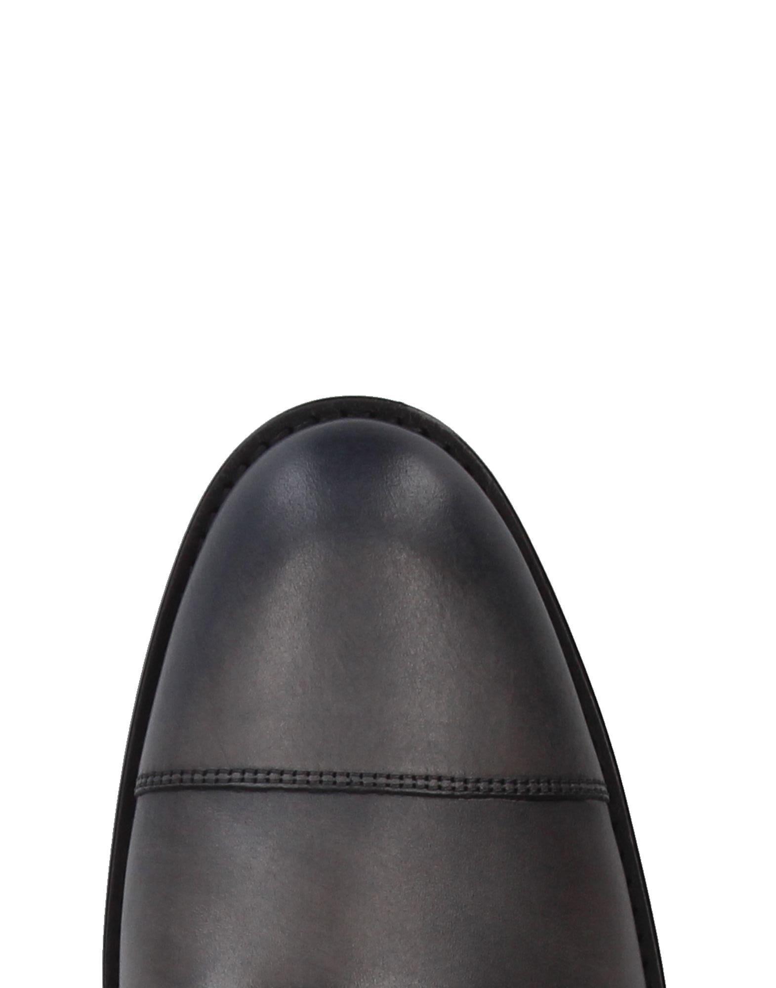 Dama Schnürschuhe Herren  11406118DG Heiße Heiße Heiße Schuhe f370db