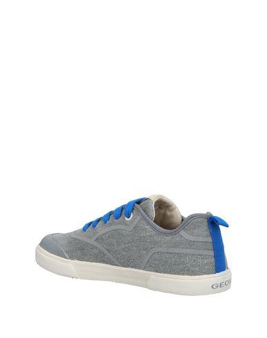 GEOX Sneakers GEOX Sneakers GEOX 0Hgwzq