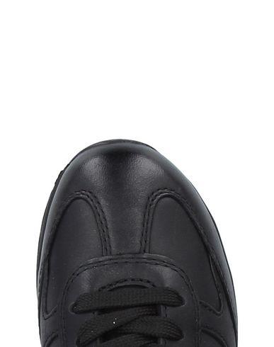 Sneakers Sneakers GEOX GEOX Sneakers GEOX GEOX Tq066X