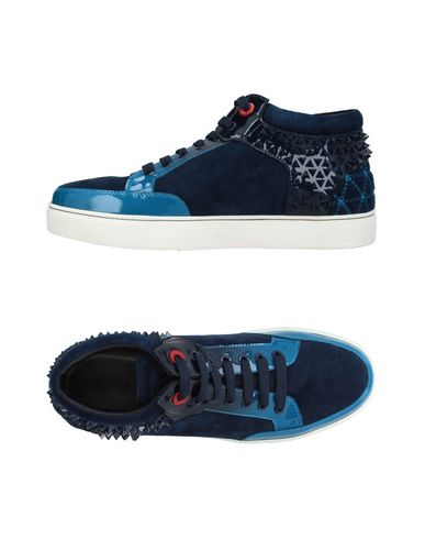 Sneakers ROYAUMS Sneakers ROYAUMS Sneakers Sneakers ROYAUMS ROYAUMS Sneakers ROYAUMS Sneakers ROYAUMS Sneakers ROYAUMS ROYAUMS ROYAUMS Sneakers Sneakers ROYAUMS 0xSAw