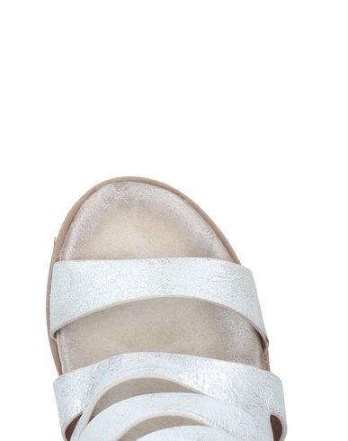 Günstiger Preis Versandkosten Für MTNG Sandalen Neu Werden Billig Verkauf Erhalten Authentisch Footlocker Finish Online Billig ai41S