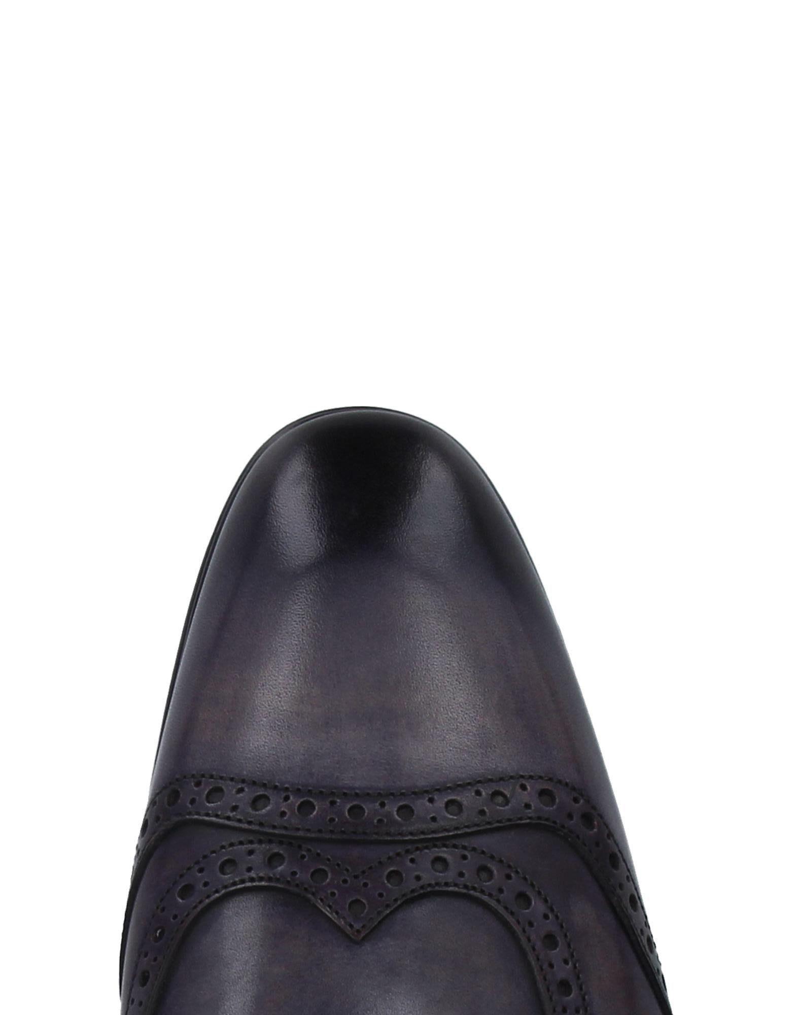 Dolce & Gabbana Herren Mokassins Herren Gabbana  11406148DD f2b5fe