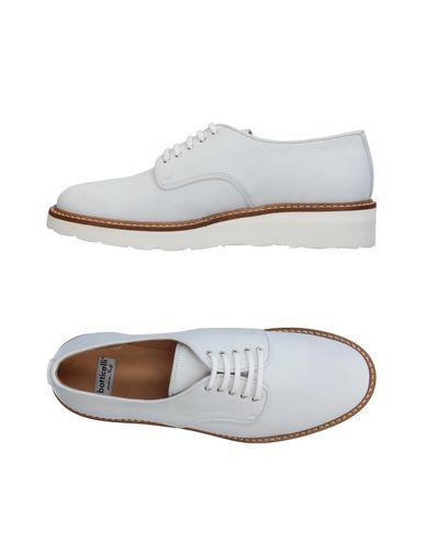 ROBERTO BOTTICELLI Chaussures