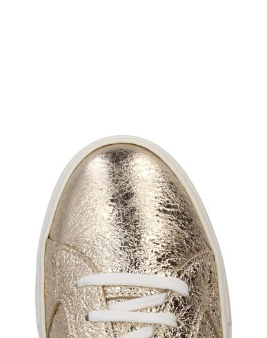 BOTTICELLI Sneakers BOTTICELLI Sneakers BOTTICELLI Sneakers T6Hqw6F