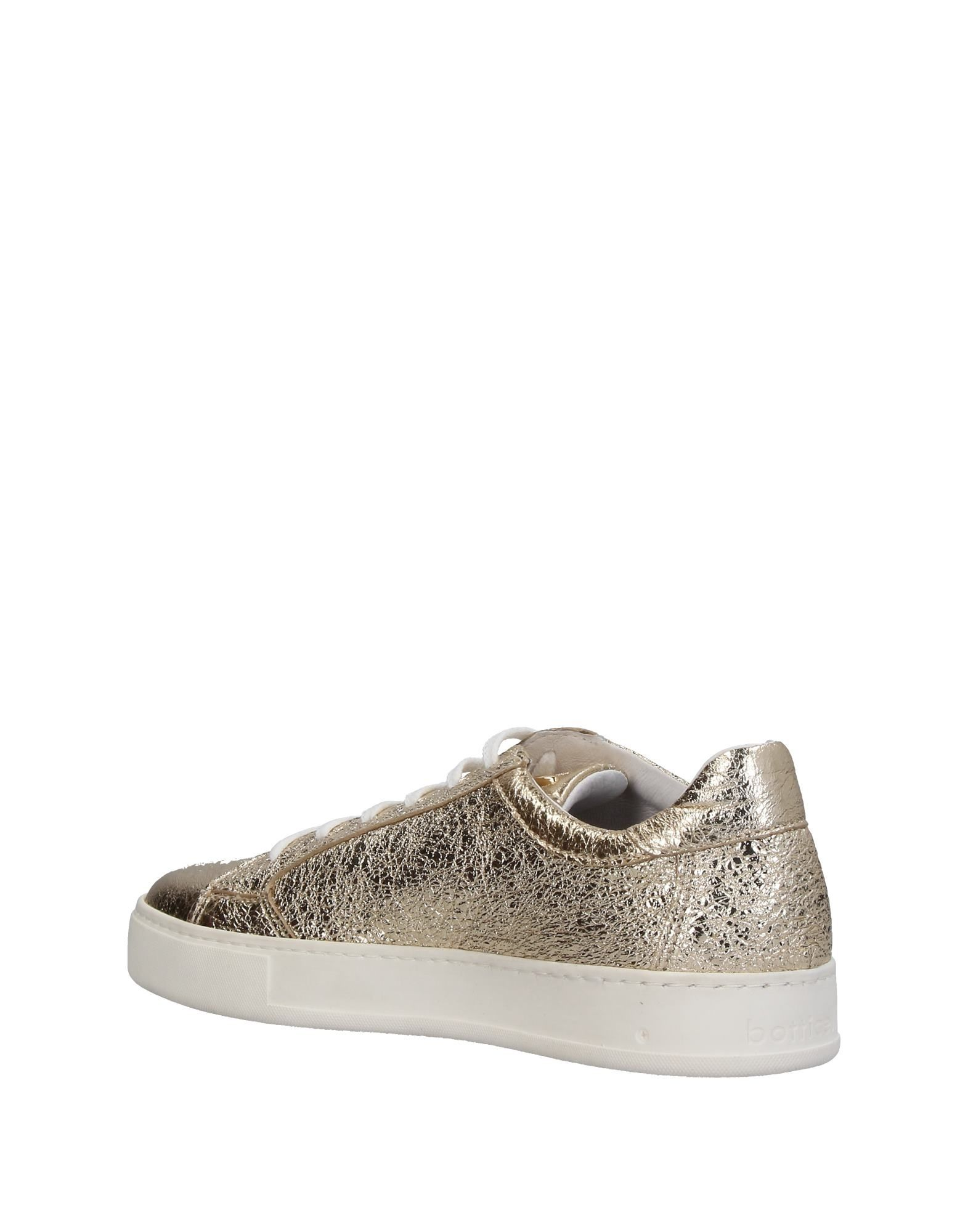 Sneakers Botticelli Femme - Sneakers Botticelli sur
