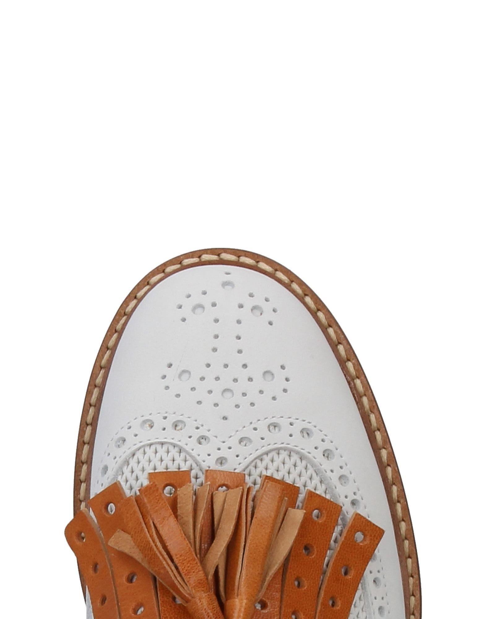 Roberto Botticelli Mokassins Damen  11406161AN Gute Qualität beliebte Schuhe