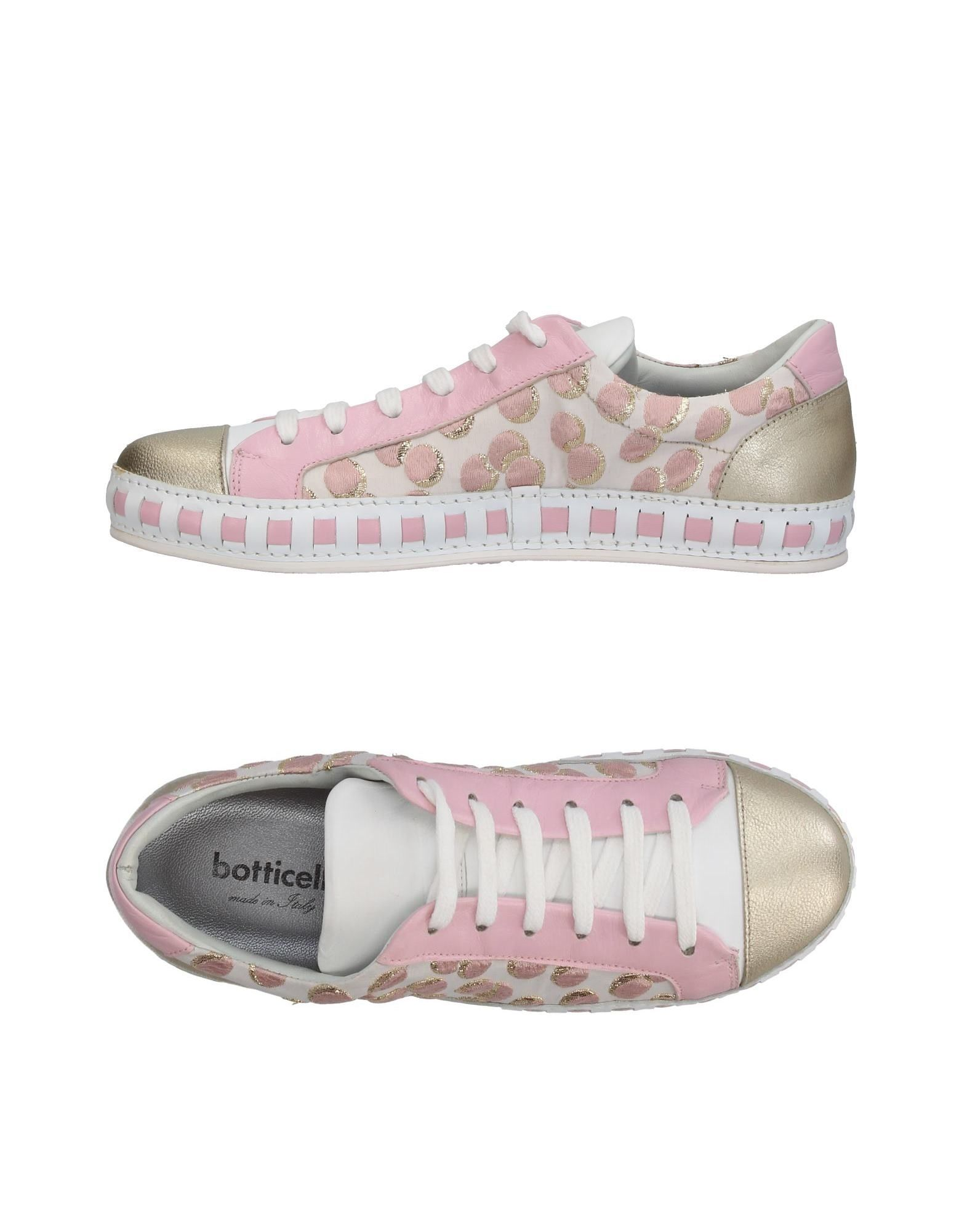 Sneakers Roberto Botticelli Donna - 11406171FF