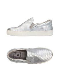 Chaussures - Bottes Limitées Botticelli 2msirSwxVm