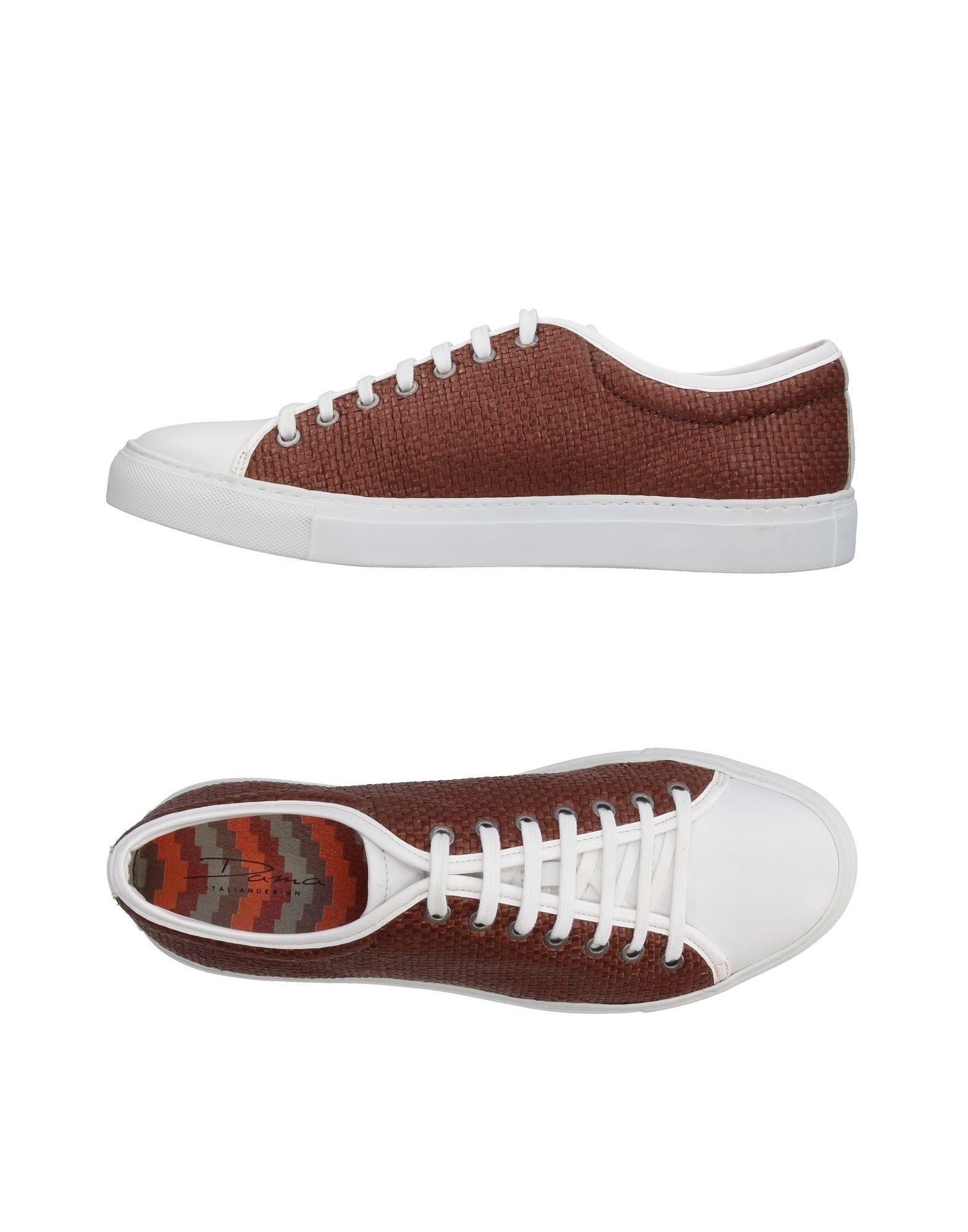 Sneakers Dama Uomo - Acquista online su