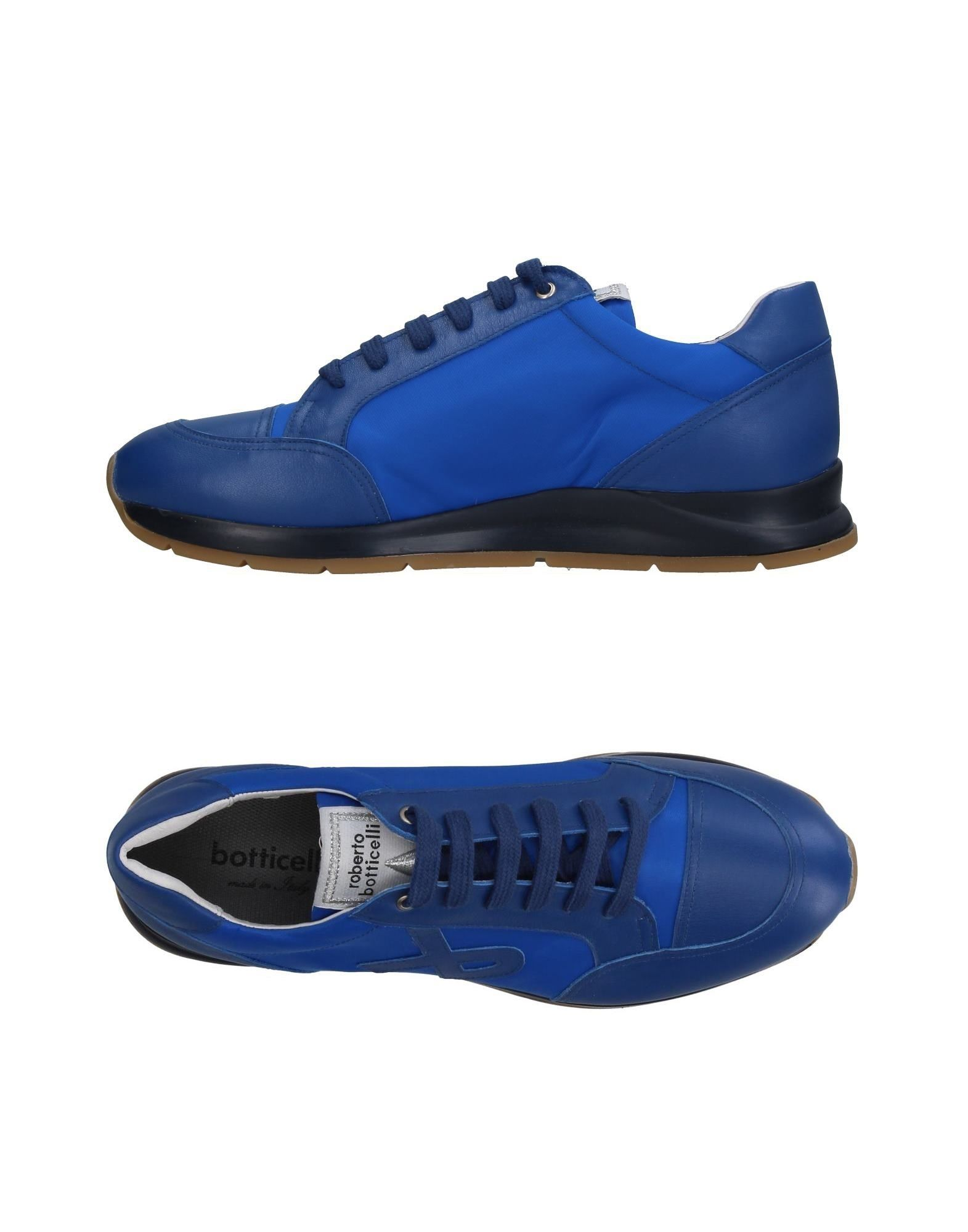 Sneakers Roberto Botticelli Uomo - 11406208CL