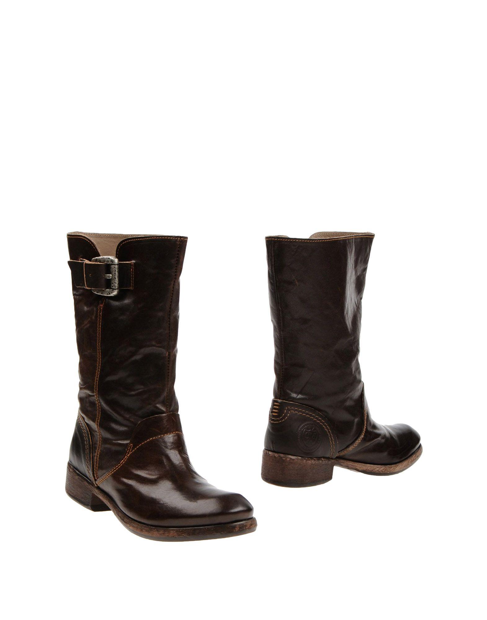 Catarina Martins Stiefelette Damen  11406221GG Gute Qualität beliebte Schuhe