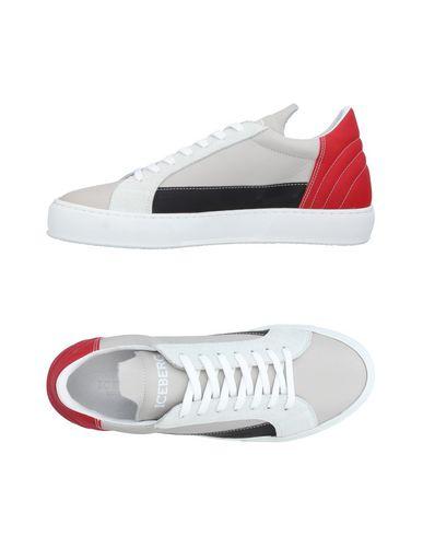 FOOTWEAR - Boots on YOOX.COM Iceberg bB1d5y