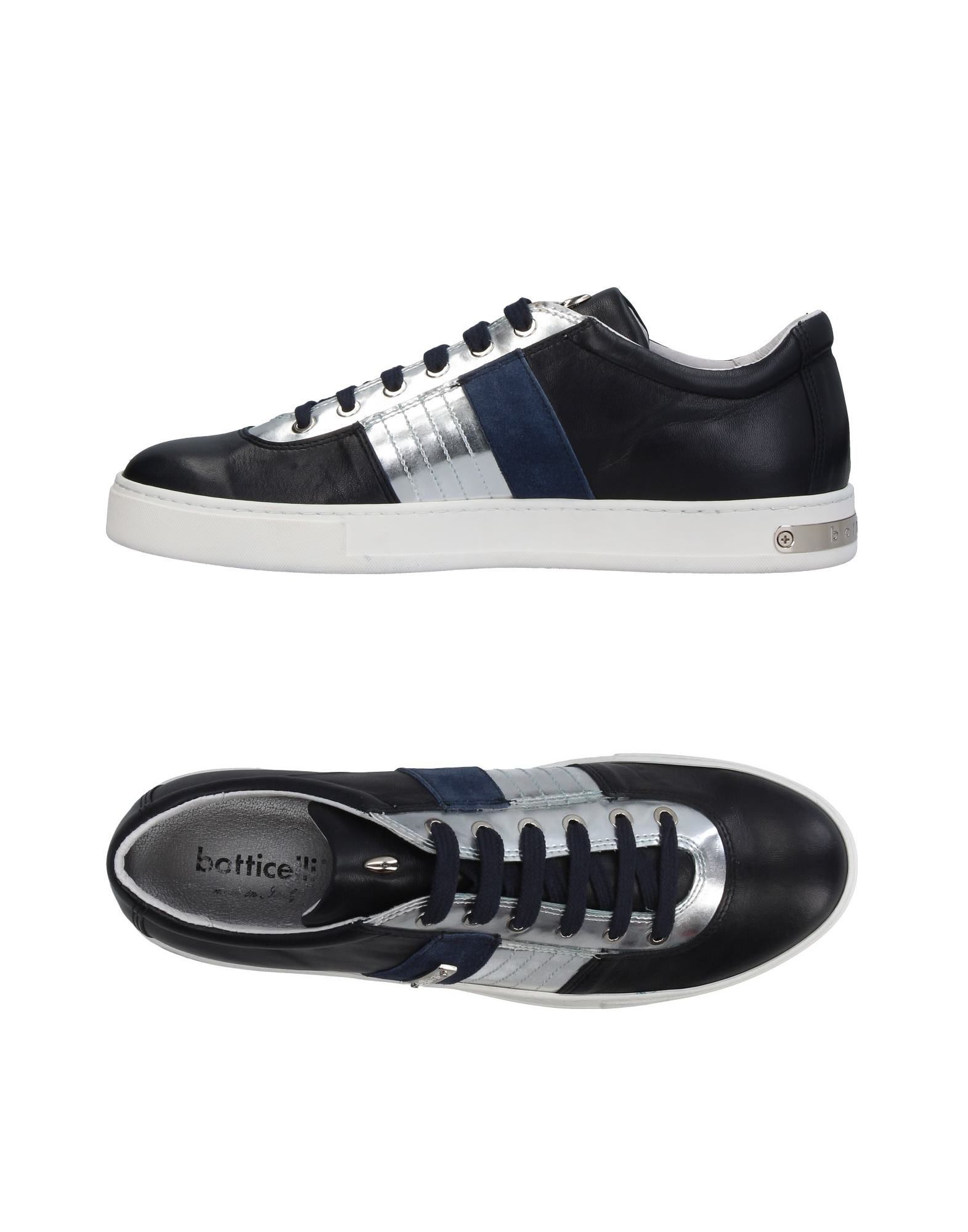 Sneakers Botticelli Homme - Sneakers Botticelli sur